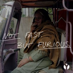 6_not fast but furious_1024