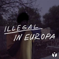 20160831_illegal_in_europa_y-kollektiv_1024