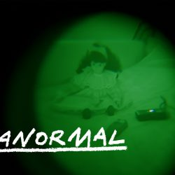 34_paranormal_2