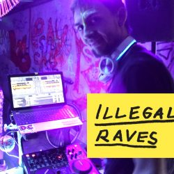 yk_s02_e02_illegale_raves_4